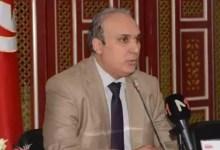 Photo of رئيس هيئة الانتخابات التونسية يكشف حقيقة شراء أصوات ناخبين