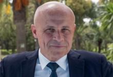 Photo of موقف السفير الفرنسي من ترشح قيس سعيّد للدور الثاني من الرئاسية