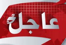 Photo of عاجل: استشهاد عون أمن بعد طعنه حذو محكمة الإستئناف ببنزرت