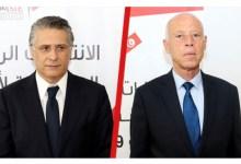 Photo of امكانيّة بثّ مناظرة الانتخابات الرئاسيّة من السجن.. وهذه التفاصيل