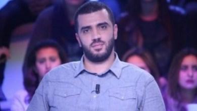 Photo of راشد الخياري : إذا تم تشكيل حكومة ثورية بعد الانتخابات سيتم اعتقال السفير الفرنسي ومحاكمته