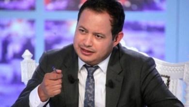 Photo of سمير الوافي: قيس سعيد لن يسرقنا ولن يظلمنا ولن يبيعنا