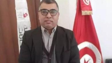 "Photo of ""امكانية لتأجيل أو إلغاء الانتخابات الرئاسية"".. عادل البرينصي يوضح"