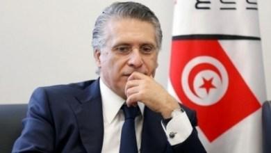 Photo of قضية جديدة ضد نبيل القروي