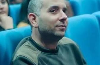 Photo of هيثم المكّي: موش النهضة هي اللي ربحت، انتوما اللي خسرتوا … تستاهلوا