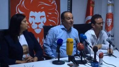 Photo of قلب تونس: فُزنا في التشريعية