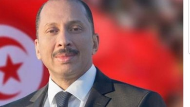 Photo of محمد عبو / التيار الديمقراطي سيكون معارضا جديا ومسؤولا
