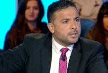 Photo of عاجل / هذا ما قرره القضاء في حق سيف الدين مخلوف رئيس حزب ائتلاف الكرامة