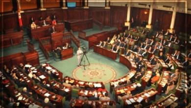Photo of قائمة إسمية لجميع نواب البرلمان القادم وترتيب الكتل