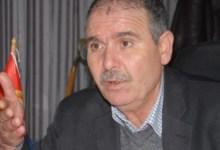 """Photo of نور الدين الطبوبي: """"لسنا من الذين يتكلمون في الخفاء ولسنا ضد أحد.."""""""