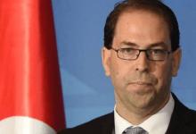 Photo of الشاهد : وثيقة ادانة القروي صحيحة وخطيرة على تونس