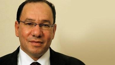 "Photo of صُحفي مصري معلقا على المناظرة الرئاسية: ""لا وجه للمقارنة.. لا وجه للمنافسة.. لا وجه للحيرة"""