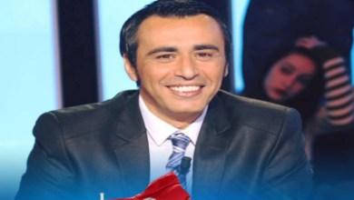 Photo of جوهر بن مبارك: لا تنساقوا وراء الإشاعات , لكن الحذر دائما واجب