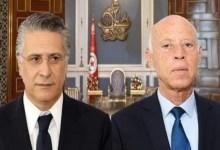 Photo of هكذا يختار التونسي رئيسه القادم (مقال)