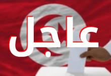 Photo of سبر أراء بعد الخروج من مكاتب الاقتراع على الساعة 12 ظهرا في بعض ولايات الجنوب التونسي