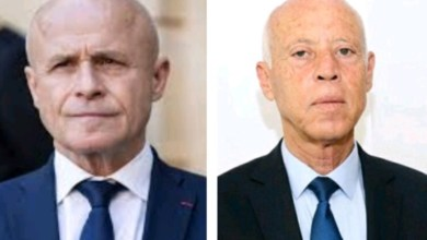 Photo of السفير الفرنسي ينصح الرئيس التونسي بالاستعانة بباحثة فرنسية لخفض مستوى الفقر …