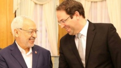 Photo of حزب تحيا تونس يشارك في الحكم وفق شروط