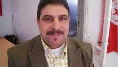 Photo of عاجل/ بعد الاستماع إليه من طرف قاضي التحقيق: هذا ما تقرّر في حق النائب زهير مخلوف