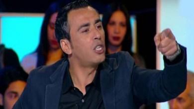 Photo of جوهر بن مبارك: لهذه الأسباب حكومة الشاهد باقية حتى صيف 2020
