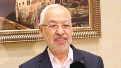 Photo of يرأسها الغنوشي : لجنة تفاوض حول تشكيل الحكومة