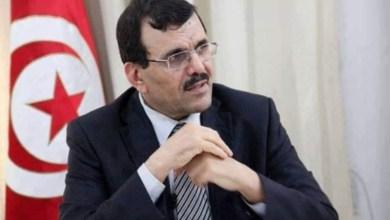 Photo of علي العريض لموزاييك: – منهج النهضة لتشكيل الحكومة القادمة يقوم على ثلاث نقاط أساسية