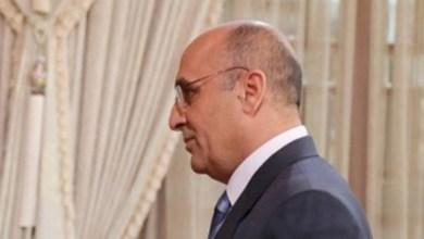 Photo of من هو طارق بالطيب المكلّف بتسيير الدّيوان الرئاسي لمدّة محدّدة؟