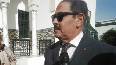 Photo of هذا ما قاله لطفي بوشناق عن فحوى لقائه برئيس الحكومة المكلف اليوم