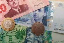 Photo of بالأسماء: تجميد أموال وموارد إقتصادية لـ23 شخصا