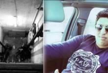 Photo of التعرّف على المتورّط الرئيسي في قتل الشاب آدم بوليفة