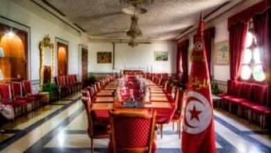 Photo of زهير المغزاوي : النهضة إقترحت هذه الأسماء لرئاسة الحكومة