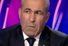 Photo of لزهر العكرمي :المافيا تفرقعت بعد موت الباجي