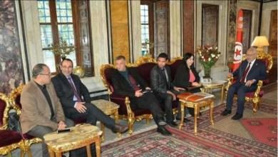 Photo of الغنوشي يتعهد بجملة من الإجراءات العاجلة لفائدة سيدي بوزيد