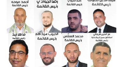 "Photo of سمير الوافي: ""عماد دغيج هو اللي يحكم في ائتلاف الكرامة… وخلافات داخله قد تقسمه إلى شقين"""
