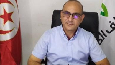 Photo of عاجل/ عبد اللطيف العلوي يكشف هوية الأحزاب التي ستكون في الحكومة