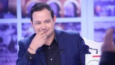 "Photo of سمير الوافي : ""حلقة هذا الأحد من وحش الشاشة هي أغرب حلقة منذ سنوات"""