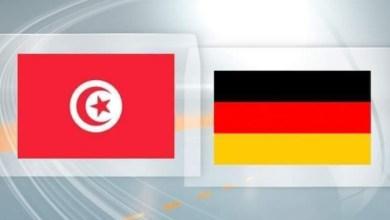 Photo of قانون الهجرة الجديد الذي تم المصادقة عليه في المانيا