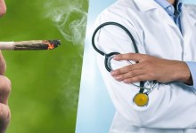 """Photo of يشتبه في استهلاكهم للـ""""زطلة"""": التفقدية الطبية تستدعي 3 أطباء"""