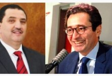 Photo of التسريبات الأولى لبعض أسماء وزراء الحكومة المقبلة