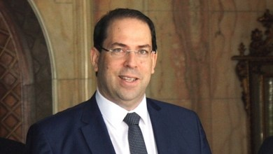Photo of يوسف الشاهد: شروط النجاح والمشاركة في الحكومة غير متوفرة