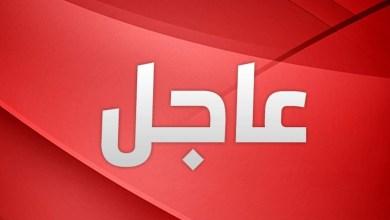 Photo of عاجل: مقتل 20 شخصا في انقلاب حافلة بين عين دراهم وعمدون
