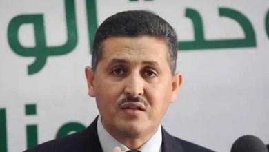 """Photo of ر.م.ع التونيسار يُعفي مسؤولا من مهامه بسبب """"جام"""" على تدوينة لعماد الدايمي!!"""