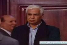 "Photo of سمير الوافي يوجه رسالة لصافي سعيد ""الصامت في البرلمان"""