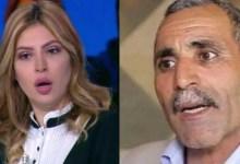 Photo of فيصل التبيني يدعو الي إلقاء القبض على مريم الدباغ وسجنها..