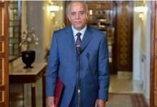 """Photo of وزير سابق :""""تشكيلة حكومة الحبيب الجملي تضمّ وزراء تتعلق بهم شبهات فساد"""".."""