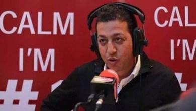 Photo of بوبكر بن عكاشة يعود إلى موزاييك