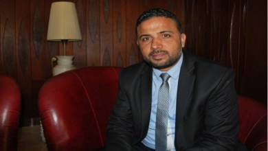 Photo of سيف الدين مخلوف: ائتلاف الكرامة لن يمنح الثقة لحكومة الحبيب الجملي