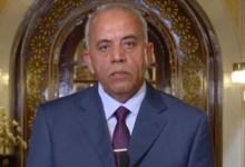 Photo of الجملي يرفض إجراء تغييرات على تشكيلته الحكومية