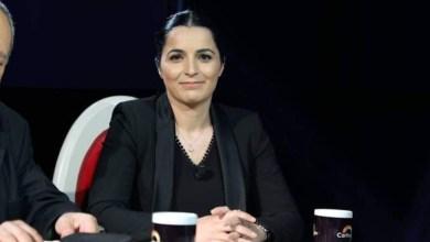 Photo of الحبيب الجملي يعرض على المهندسة التونسية الشابة الفة حامدي تولي حقيبة الخارجية في حكومة الكفاءات