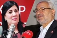 Photo of موسي: لقاء أردوغان بالغنوشي تهديد للأمن القومي