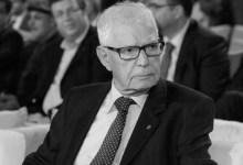 Photo of وفاة الوزير الأوّل الأسبق الهادي البكوش